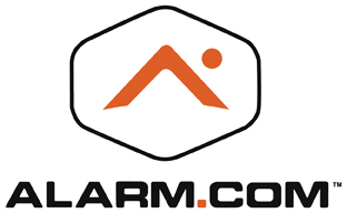video monitoring,Alarm companies MN,Commercial security systems,Edina Alarm,Home security companies MN,Home security Minnesota,Home security systems MN,Home security twin cities,I hate ADT,Security systems Minneapolis