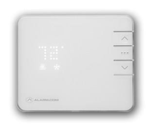 Alarm Company Minneapolis